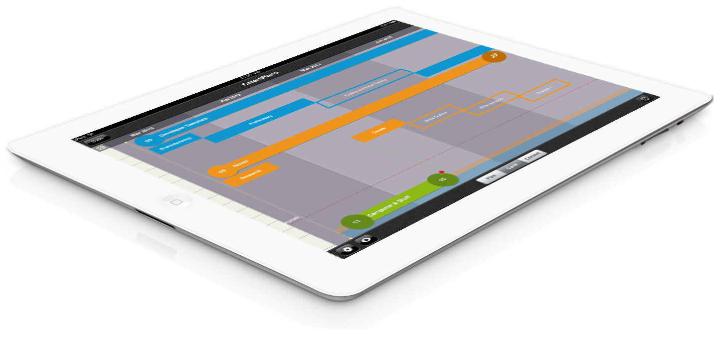 Guide with video left coast logic calendar integration nvjuhfo Choice Image