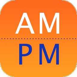 Am pm left coast logic - Ampm ophanging ...