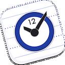 icon_128x128