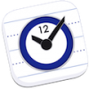 SmartDay for Mac OS X