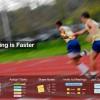 SharingIsFaster1287x800